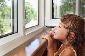 5 Tips to get the best upvc windows prices.