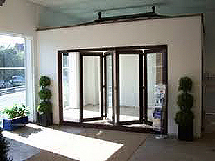 Bifold Doors Price List 2017