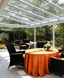 Are Local Prices For Conservatories Cheaper?