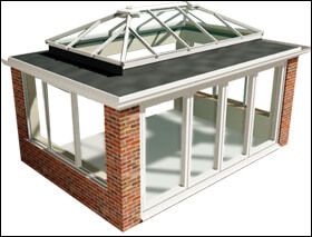 What Does an Orangery Cost in 2017?