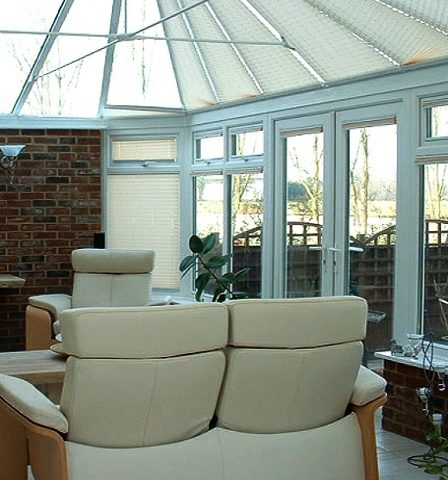 Conservatories: How Much Do They Cost?