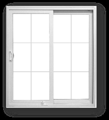 External Sliding Doors For Your Home