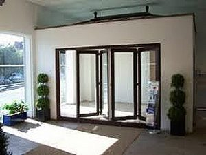 External Sliding Doors For Your Home